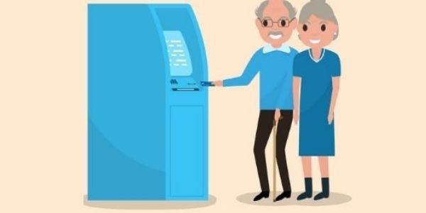requisitos para pensionarse